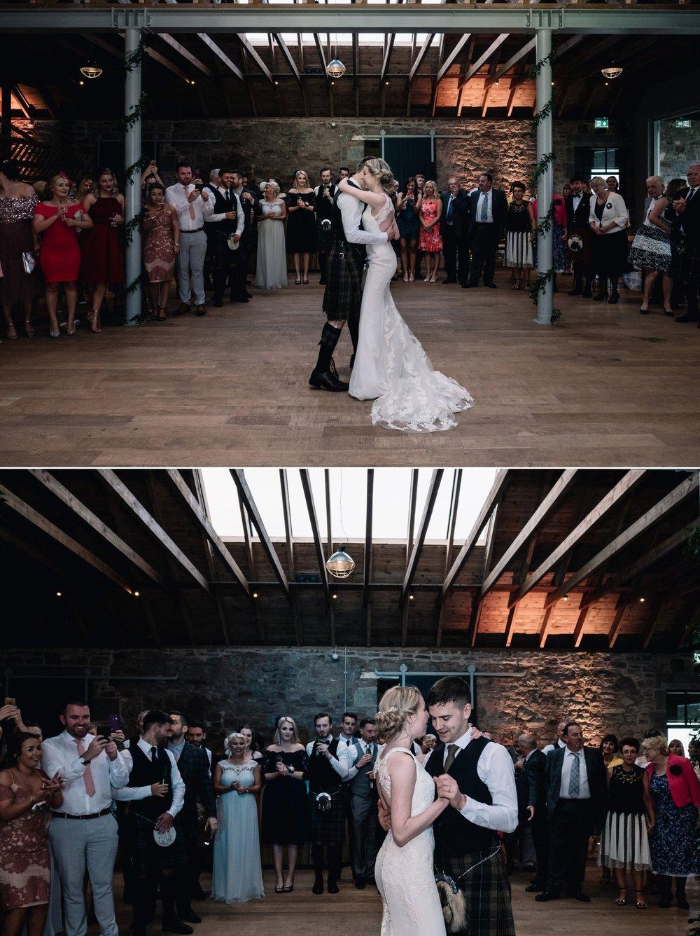 540-Rebeca-Tom-Wedding-Guardswell.JPG