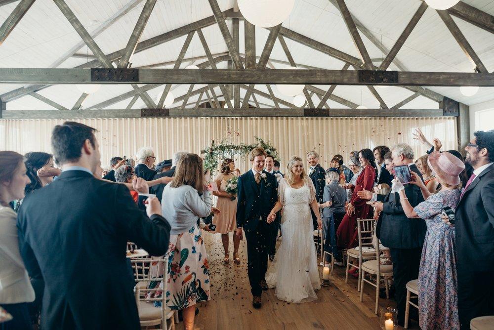 barn at barra castle rustic wedding 9 maids-73.jpg