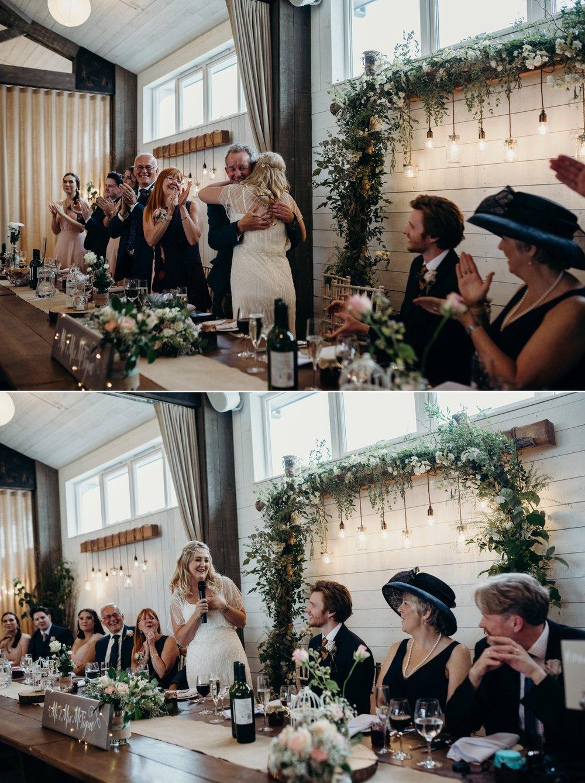 barn at barra castle rustic wedding 9 maids-169.jpg