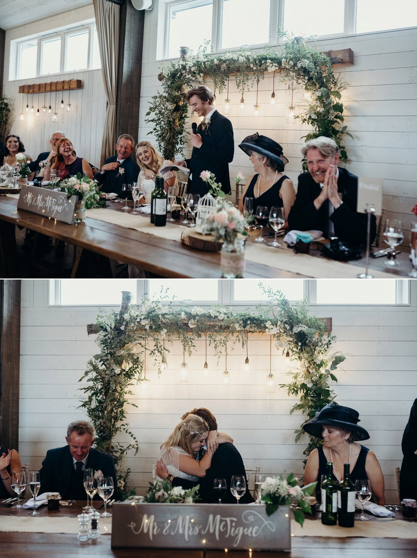 barn at barra castle rustic wedding 9 maids-179.jpg