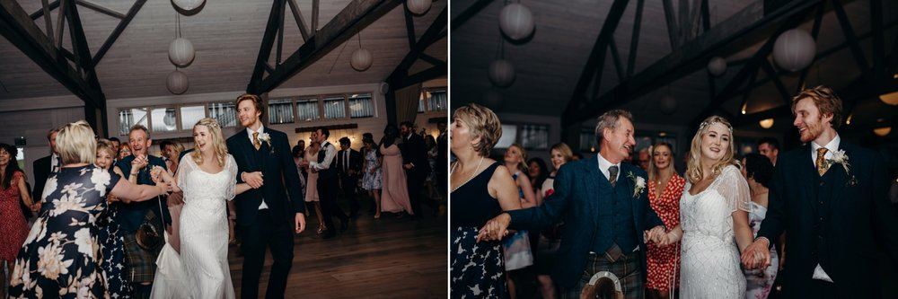 barn at barra castle rustic wedding 9 maids-194.jpg