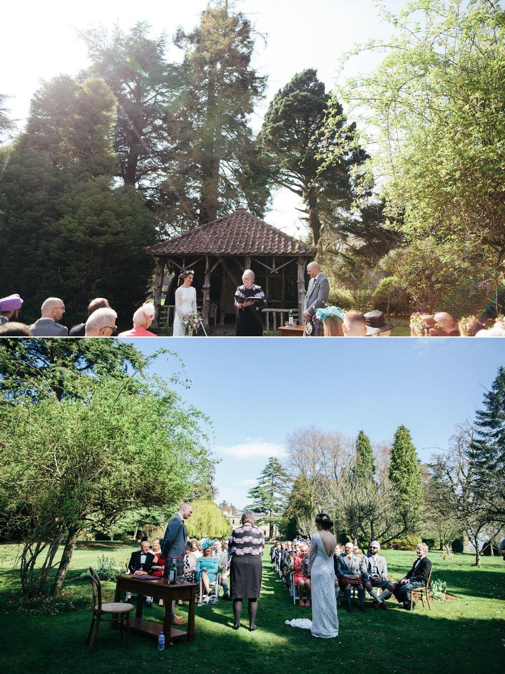 Mirrorbox - Errol Park - Springtime Outdoor Ceremony-38.jpg