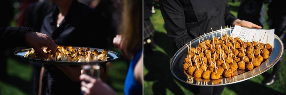 Mirrorbox - Errol Park - Springtime Outdoor Ceremony-51.jpg