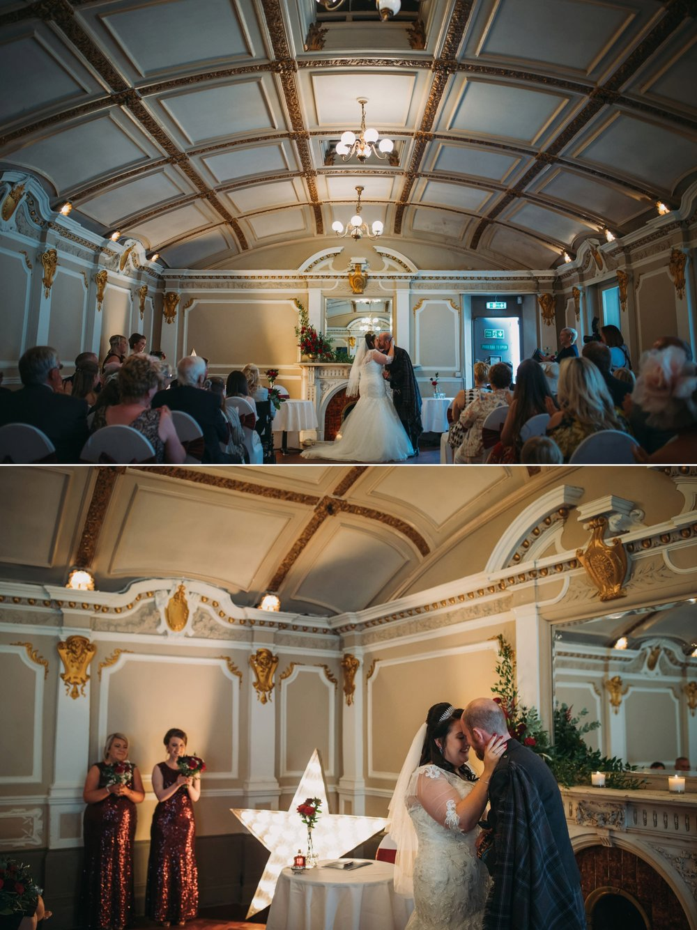 katie-martin-wedding-jo-donaldson-photography-337.jpg