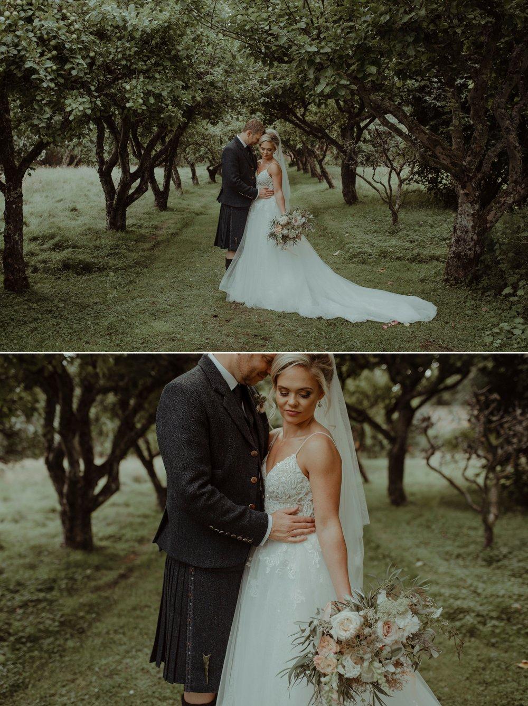 Kayleigh&David454.jpg