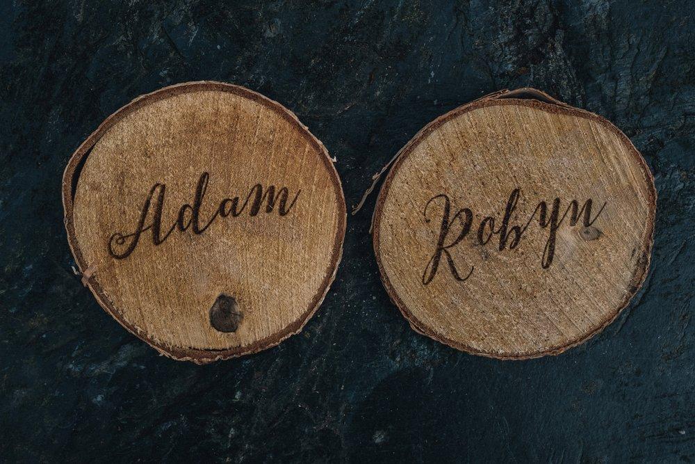 2017-04-07-05Robyn+Adam17.JPG
