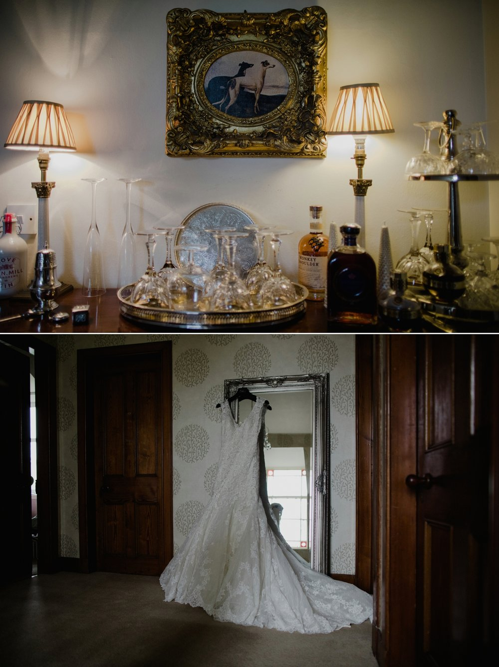 ELLIE_GARY_BARRA_CASTLE_WEDDING_ZOE_ALEXANDRA_PHOTOGRAPHY-0013.jpg