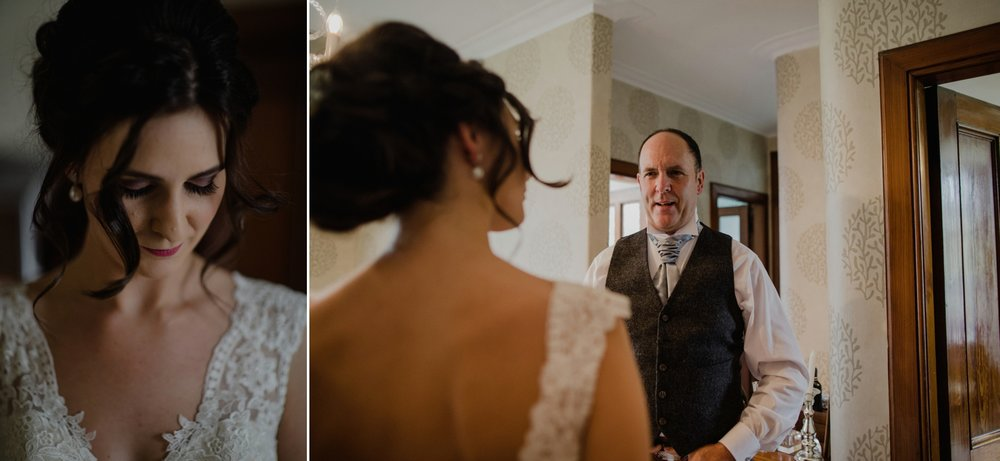 ELLIE_GARY_BARRA_CASTLE_WEDDING_ZOE_ALEXANDRA_PHOTOGRAPHY-0088.jpg