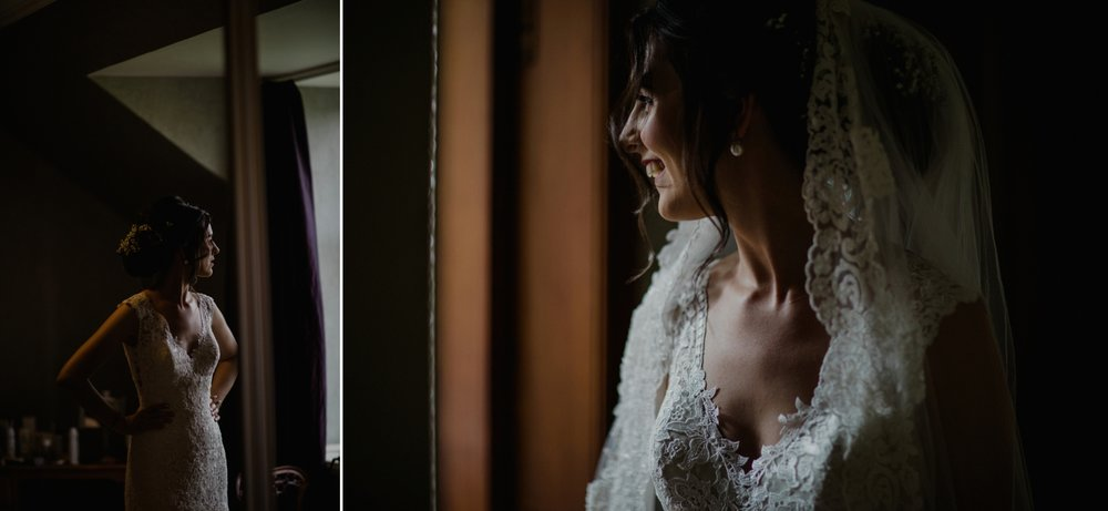 ELLIE_GARY_BARRA_CASTLE_WEDDING_ZOE_ALEXANDRA_PHOTOGRAPHY-0104.jpg