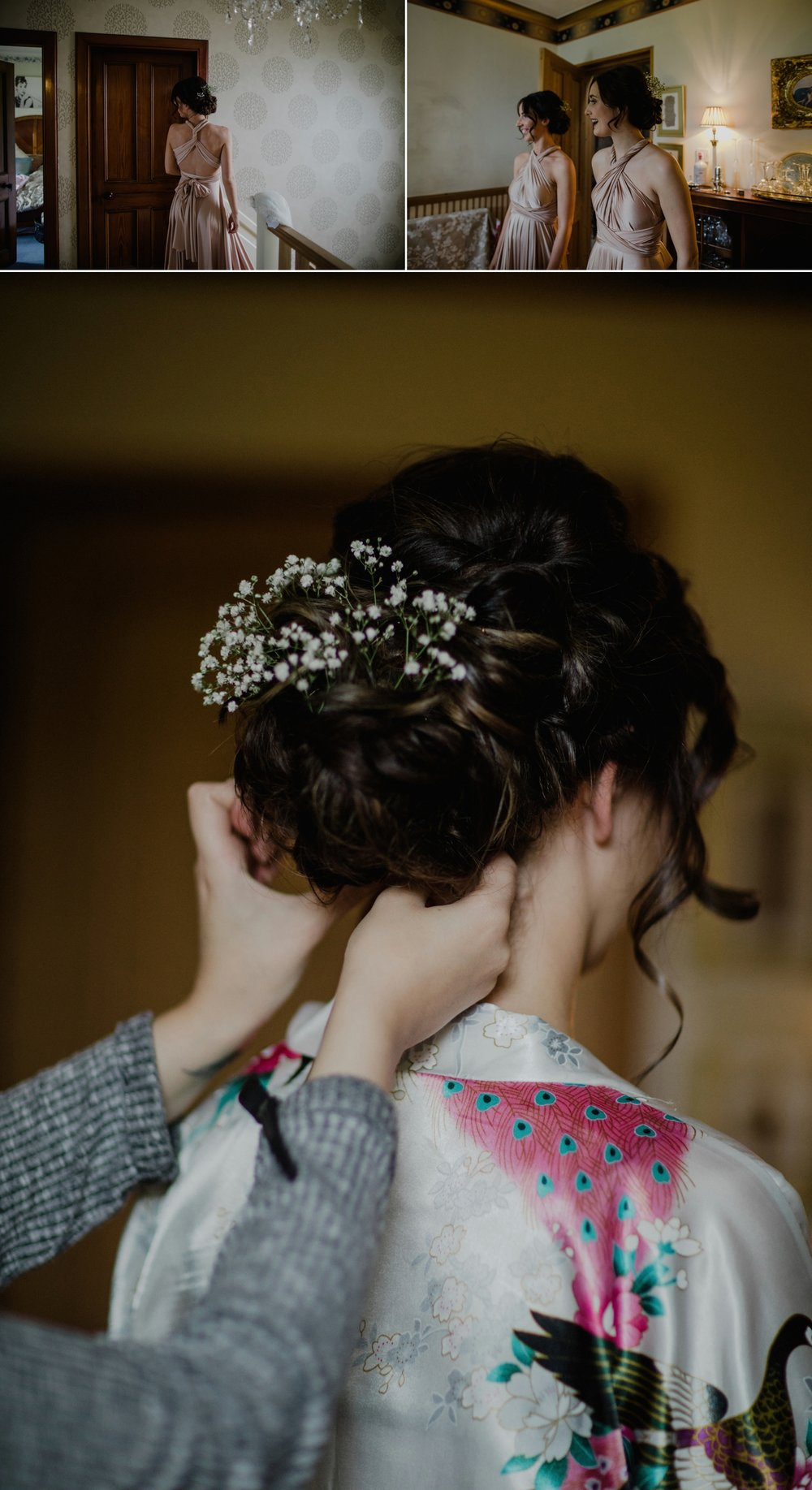 ELLIE_GARY_BARRA_CASTLE_WEDDING_ZOE_ALEXANDRA_PHOTOGRAPHY-0063.jpg