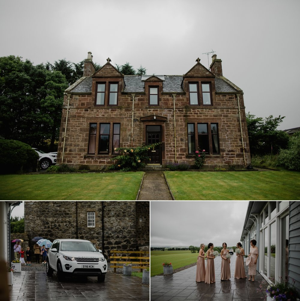 ELLIE_GARY_BARRA_CASTLE_WEDDING_ZOE_ALEXANDRA_PHOTOGRAPHY-0132.jpg