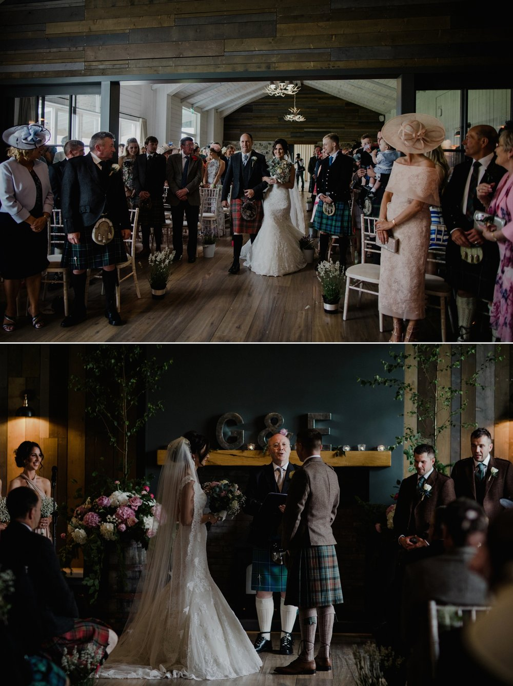 ELLIE_GARY_BARRA_CASTLE_WEDDING_ZOE_ALEXANDRA_PHOTOGRAPHY-0174.jpg