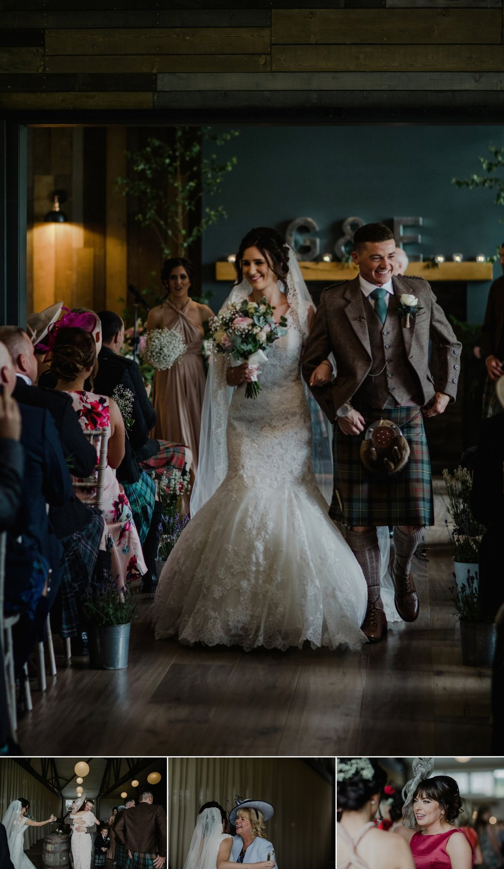 ELLIE_GARY_BARRA_CASTLE_WEDDING_ZOE_ALEXANDRA_PHOTOGRAPHY-0251.jpg