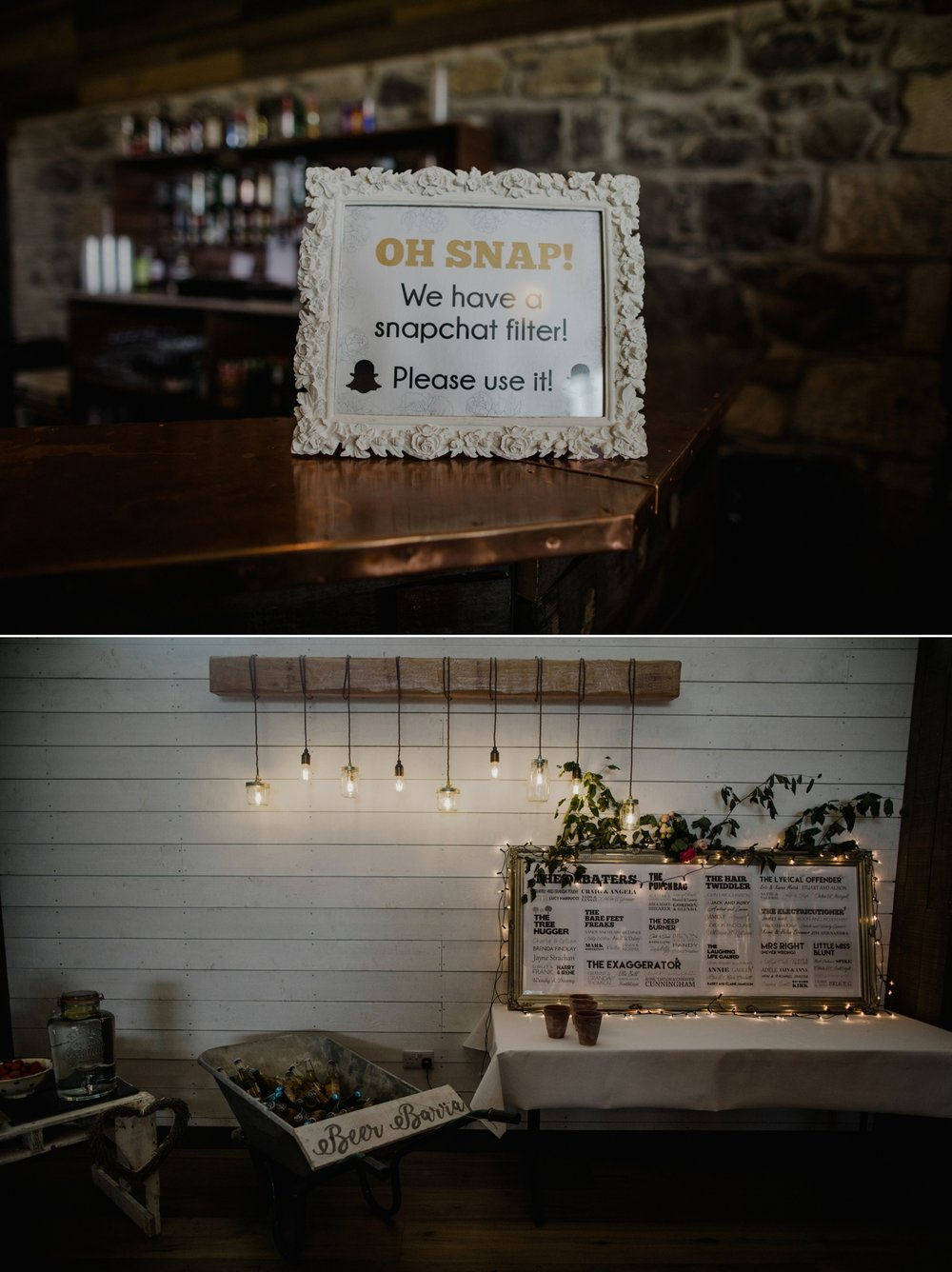 ELLIE_GARY_BARRA_CASTLE_WEDDING_ZOE_ALEXANDRA_PHOTOGRAPHY-0264.jpg