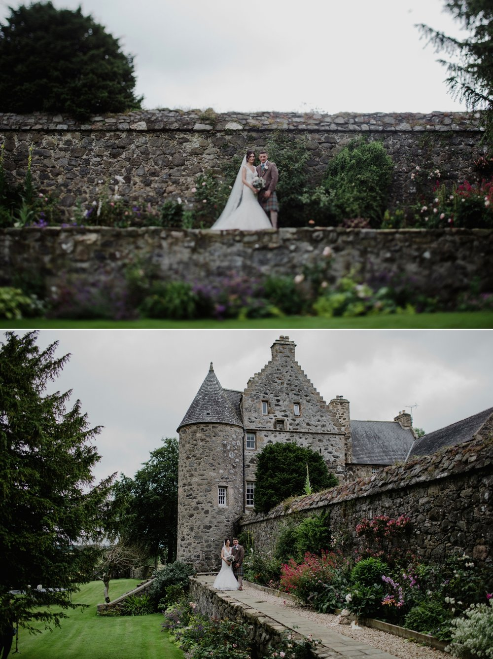 ELLIE_GARY_BARRA_CASTLE_WEDDING_ZOE_ALEXANDRA_PHOTOGRAPHY-0387.jpg