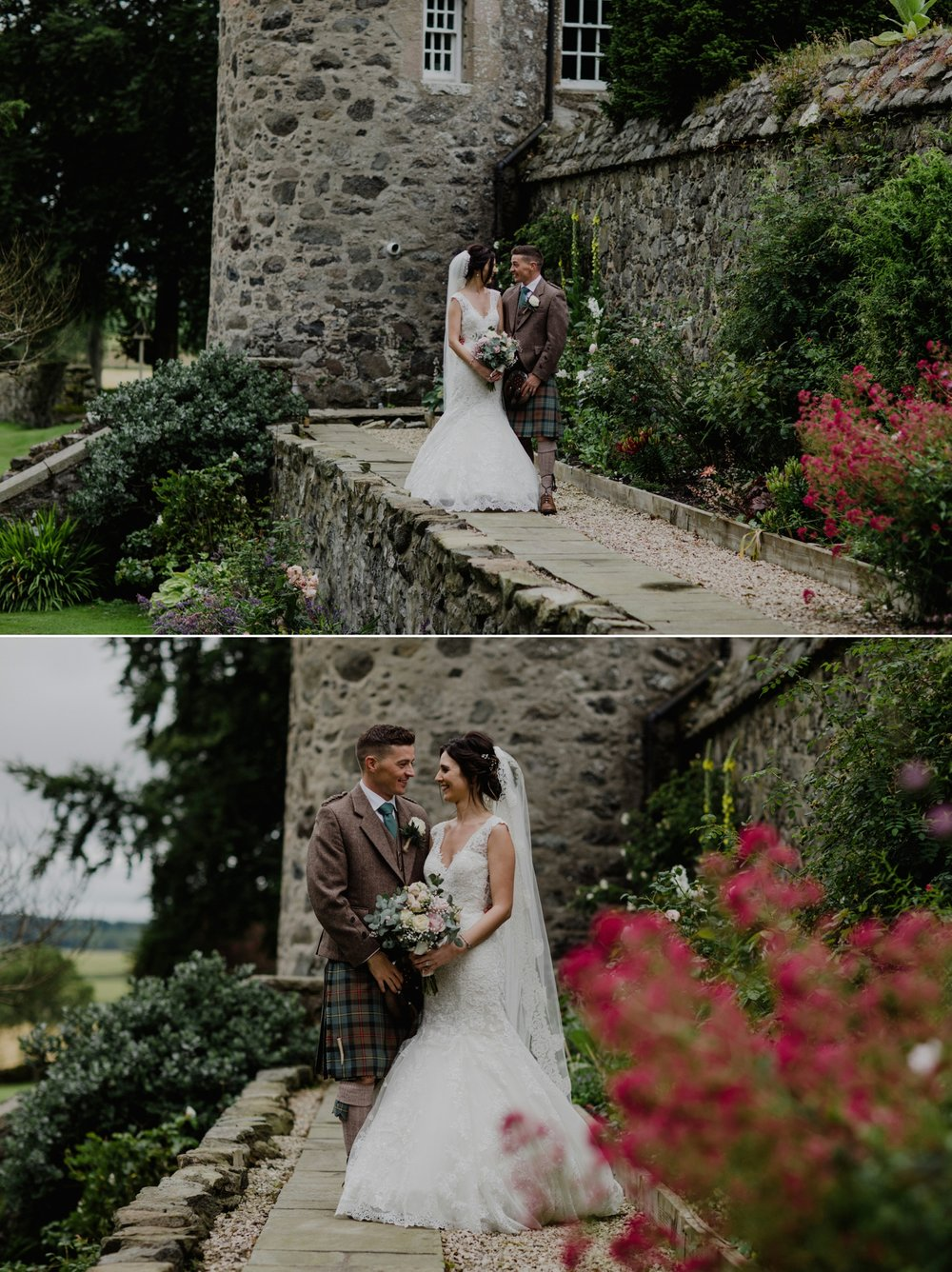 ELLIE_GARY_BARRA_CASTLE_WEDDING_ZOE_ALEXANDRA_PHOTOGRAPHY-0393.jpg