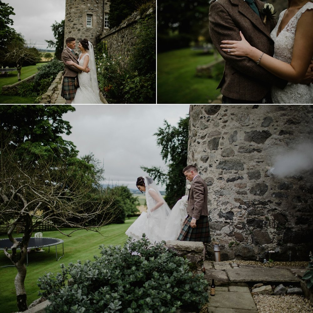 ELLIE_GARY_BARRA_CASTLE_WEDDING_ZOE_ALEXANDRA_PHOTOGRAPHY-0403.jpg