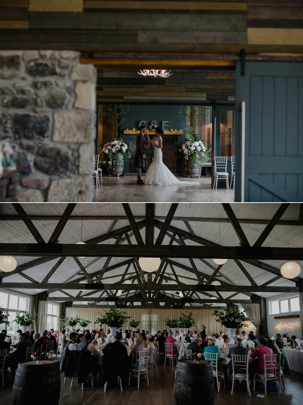 ELLIE_GARY_BARRA_CASTLE_WEDDING_ZOE_ALEXANDRA_PHOTOGRAPHY-0545.jpg