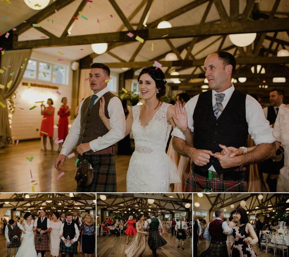ELLIE_GARY_BARRA_CASTLE_WEDDING_ZOE_ALEXANDRA_PHOTOGRAPHY-0717.jpg
