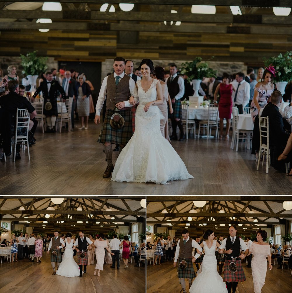 ELLIE_GARY_BARRA_CASTLE_WEDDING_ZOE_ALEXANDRA_PHOTOGRAPHY-0710.jpg