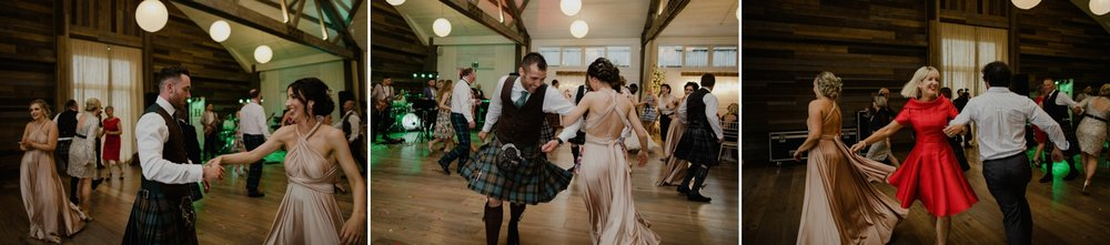 ELLIE_GARY_BARRA_CASTLE_WEDDING_ZOE_ALEXANDRA_PHOTOGRAPHY-0728.jpg