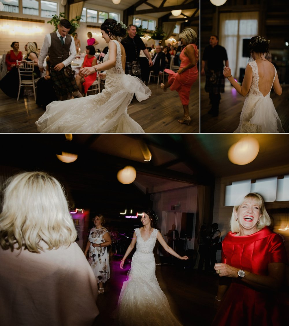 ELLIE_GARY_BARRA_CASTLE_WEDDING_ZOE_ALEXANDRA_PHOTOGRAPHY-0739.jpg