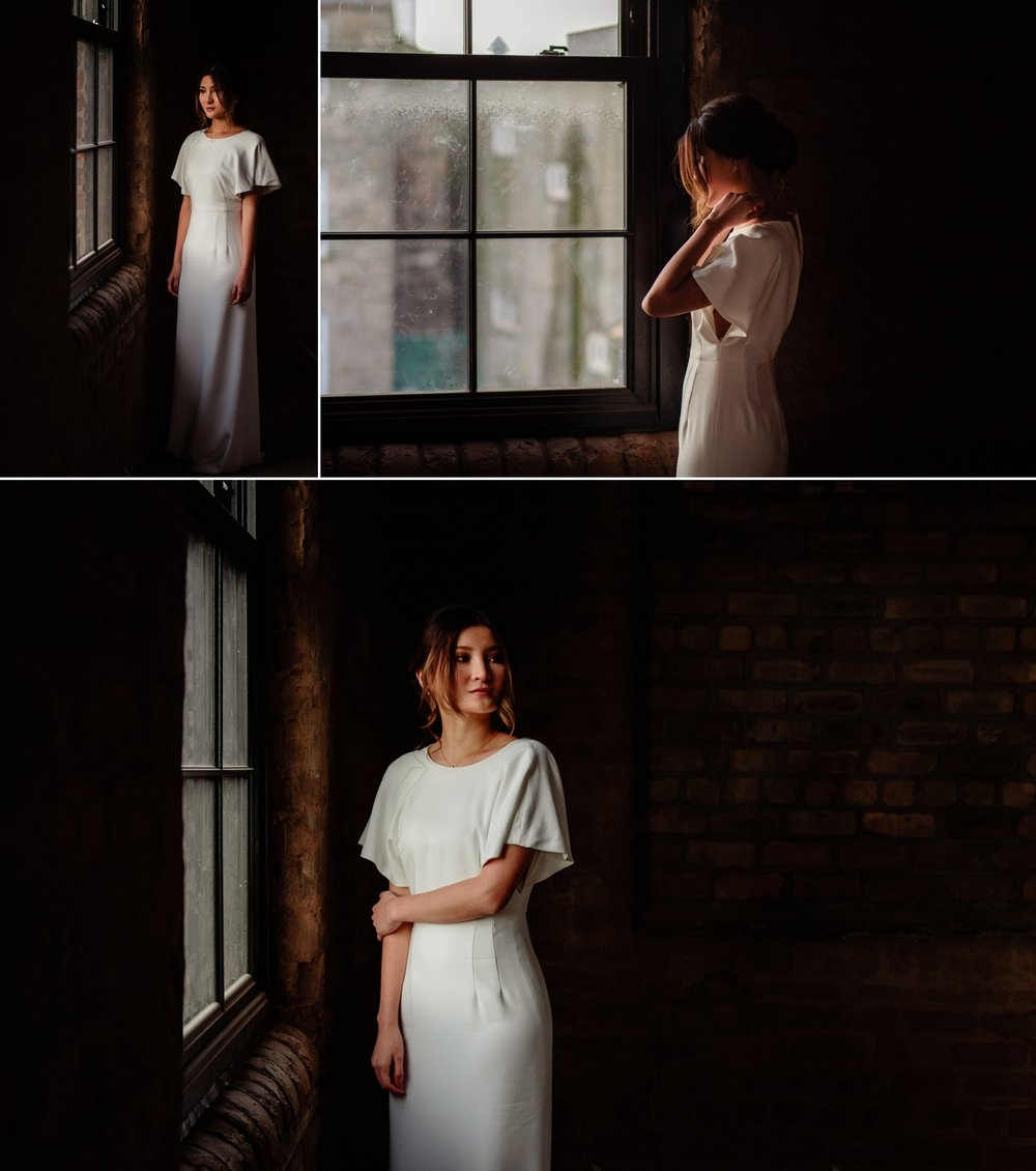 engine-works-wedding-styled-shoot-fotomaki-photography-3.jpg