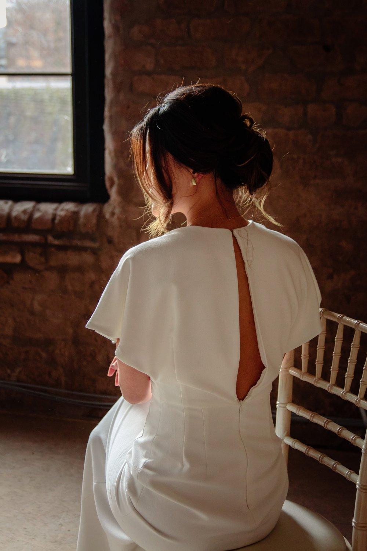 engine-works-wedding-styled-shoot-fotomaki-photography-20.jpg
