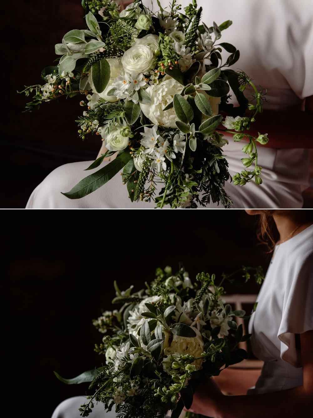 engine-works-wedding-styled-shoot-fotomaki-photography-35.jpg