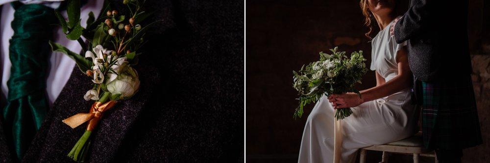 engine-works-wedding-styled-shoot-fotomaki-photography-44.jpg
