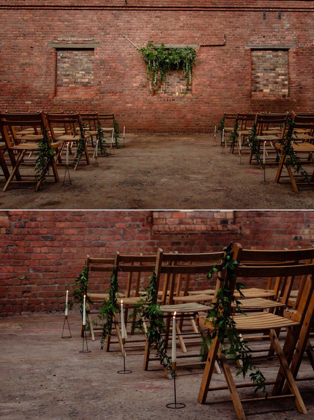 engine-works-wedding-styled-shoot-fotomaki-photography-53.jpg