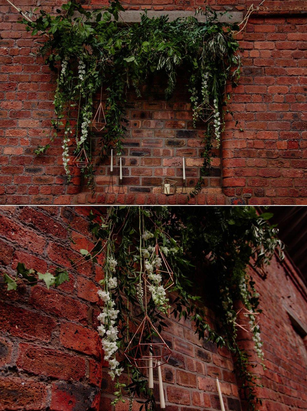engine-works-wedding-styled-shoot-fotomaki-photography-50.jpg
