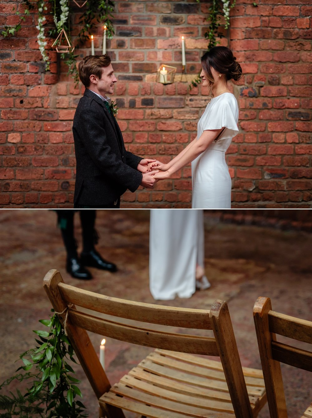 engine-works-wedding-styled-shoot-fotomaki-photography-61.jpg