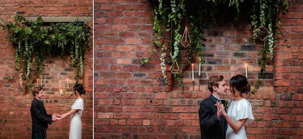 engine-works-wedding-styled-shoot-fotomaki-photography-62.jpg