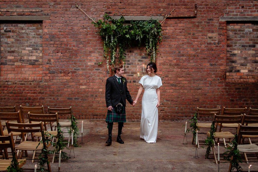 engine-works-wedding-styled-shoot-fotomaki-photography-74.jpg