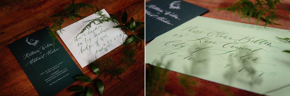 engine-works-wedding-styled-shoot-fotomaki-photography-76.jpg