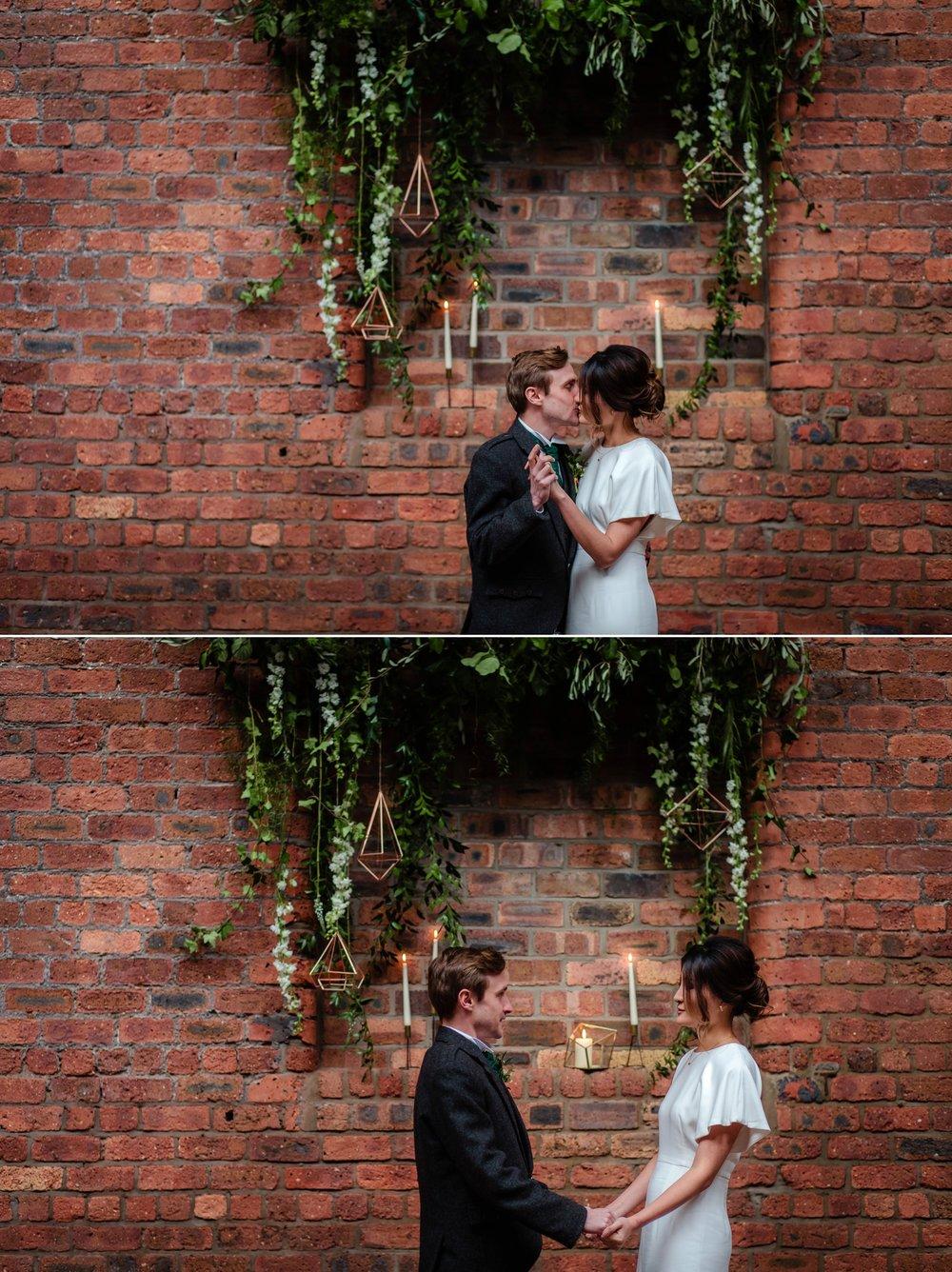 engine-works-wedding-styled-shoot-fotomaki-photography-68.jpg
