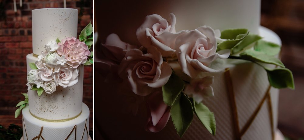 engine-works-wedding-styled-shoot-fotomaki-photography-88.jpg
