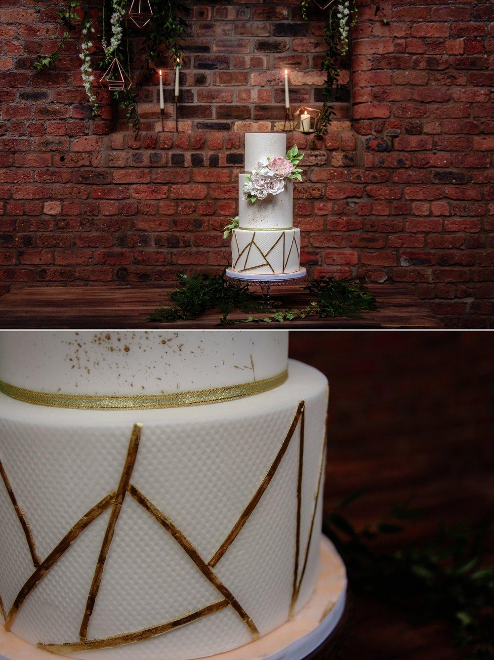 engine-works-wedding-styled-shoot-fotomaki-photography-83.jpg