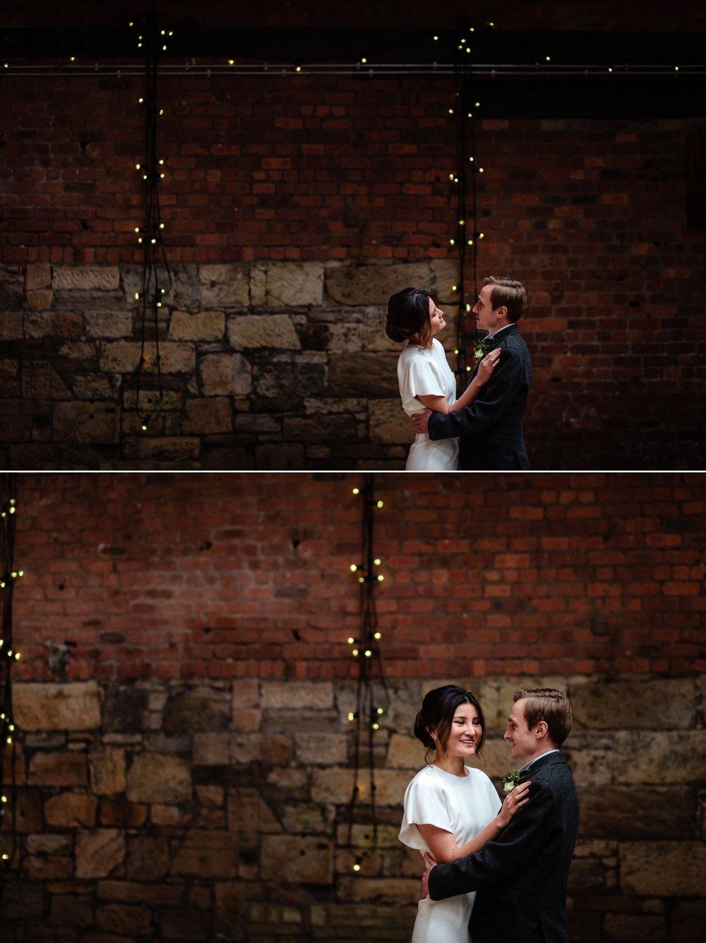 engine-works-wedding-styled-shoot-fotomaki-photography-96.jpg