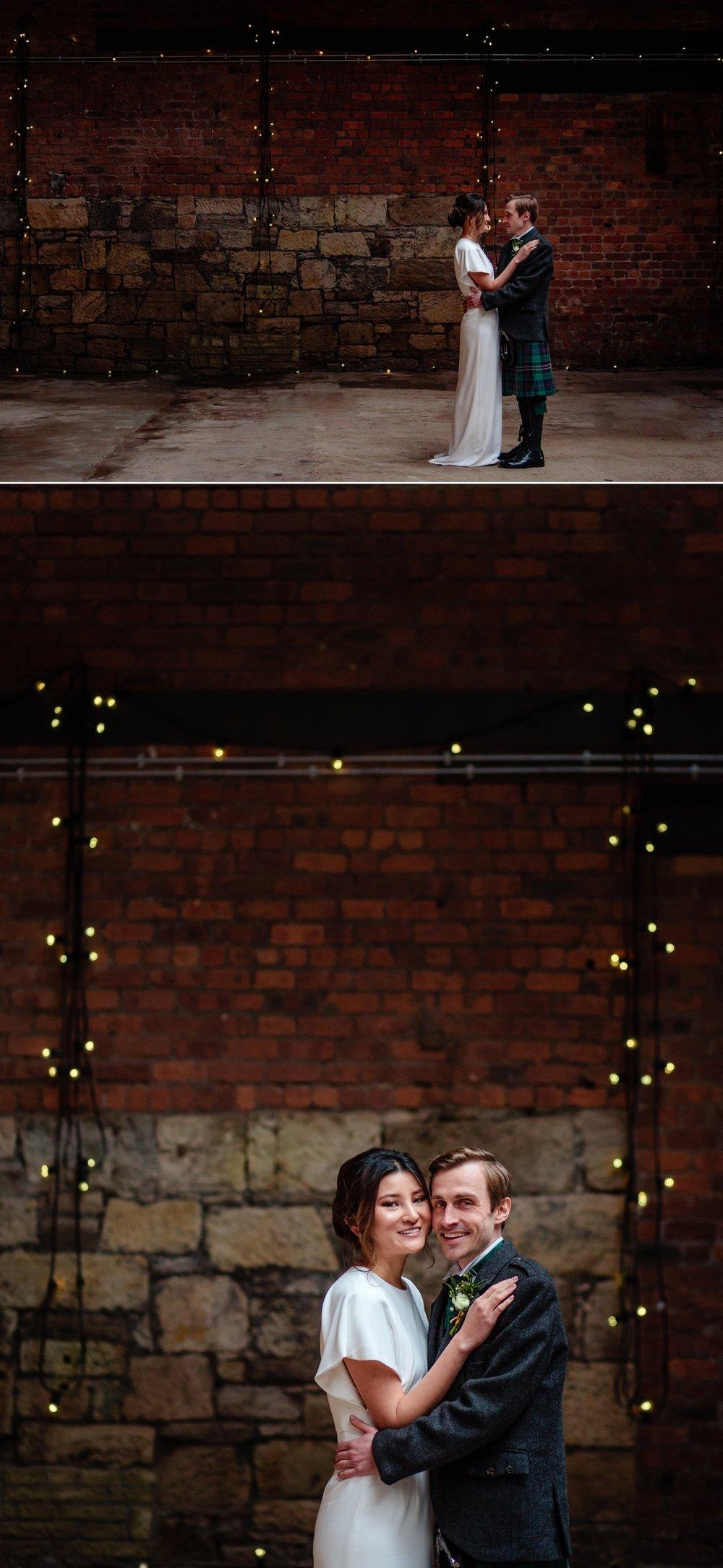 engine-works-wedding-styled-shoot-fotomaki-photography-90.jpg