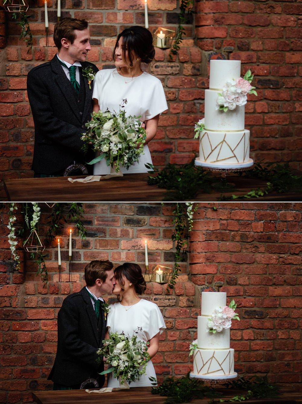 engine-works-wedding-styled-shoot-fotomaki-photography-112.jpg