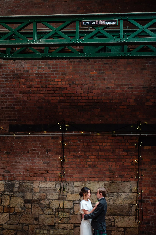 engine-works-wedding-styled-shoot-fotomaki-photography-100.jpg
