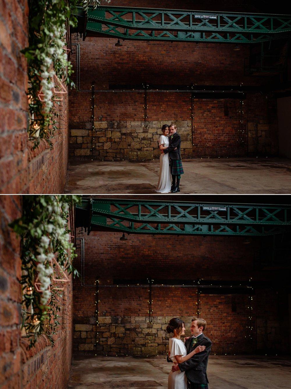 engine-works-wedding-styled-shoot-fotomaki-photography-117.jpg