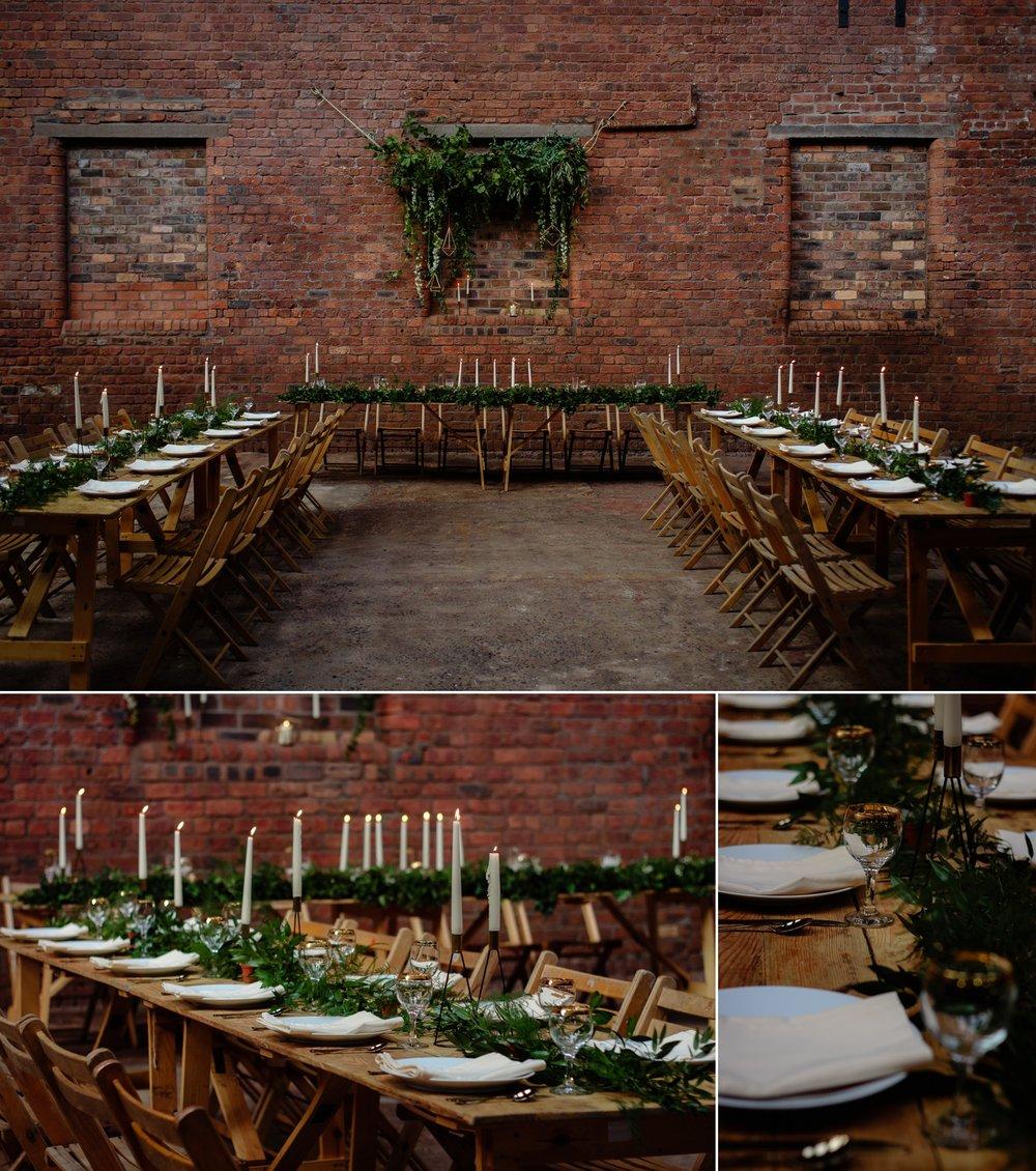 engine-works-wedding-styled-shoot-fotomaki-photography-136.jpg
