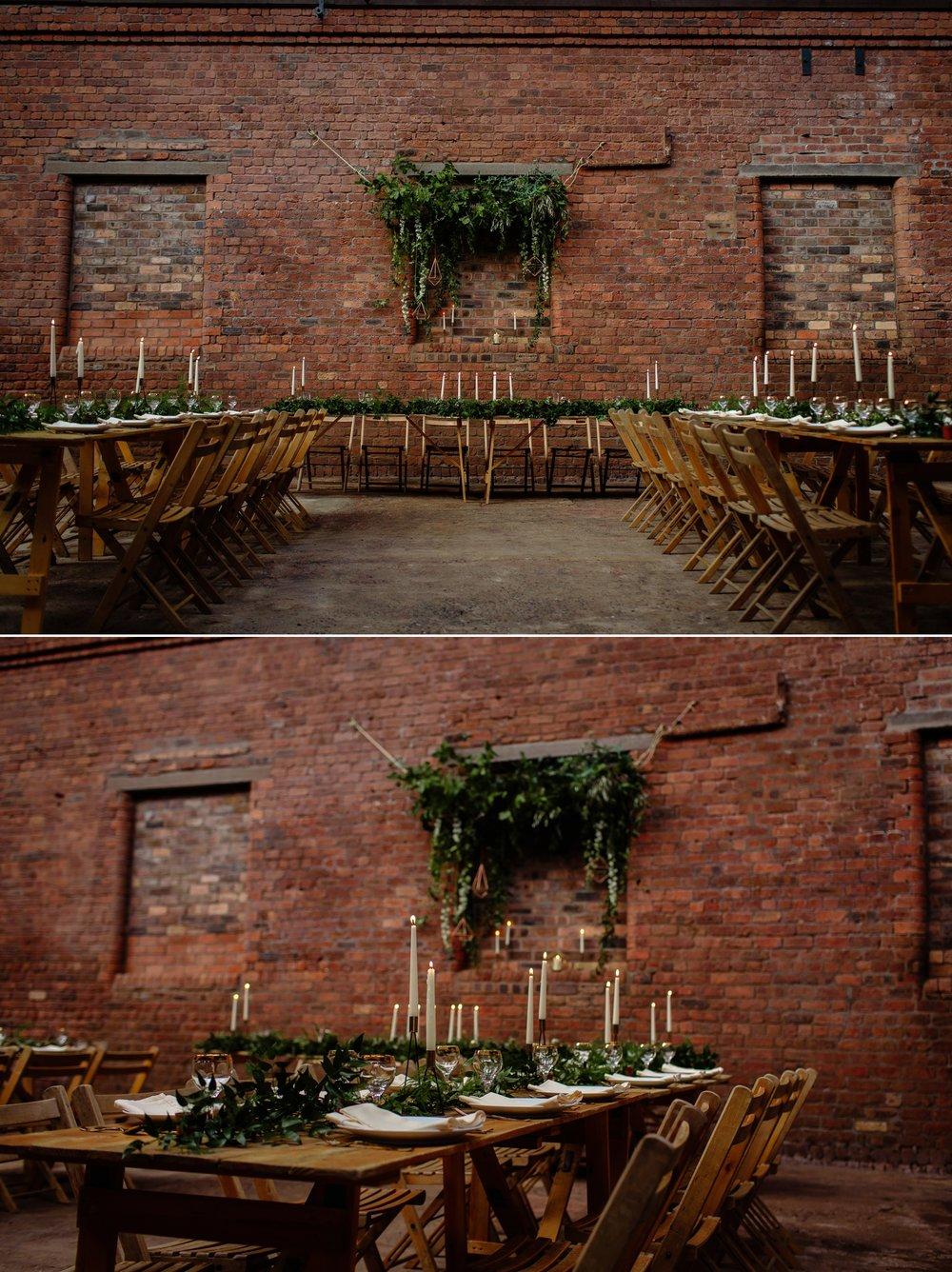 engine-works-wedding-styled-shoot-fotomaki-photography-139.jpg