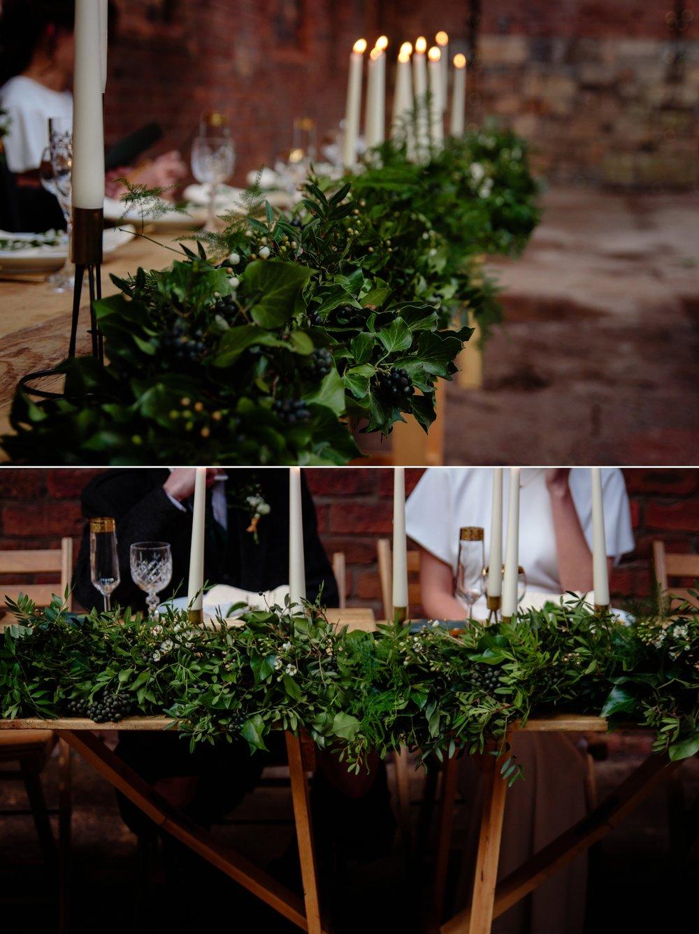 engine-works-wedding-styled-shoot-fotomaki-photography-154.jpg