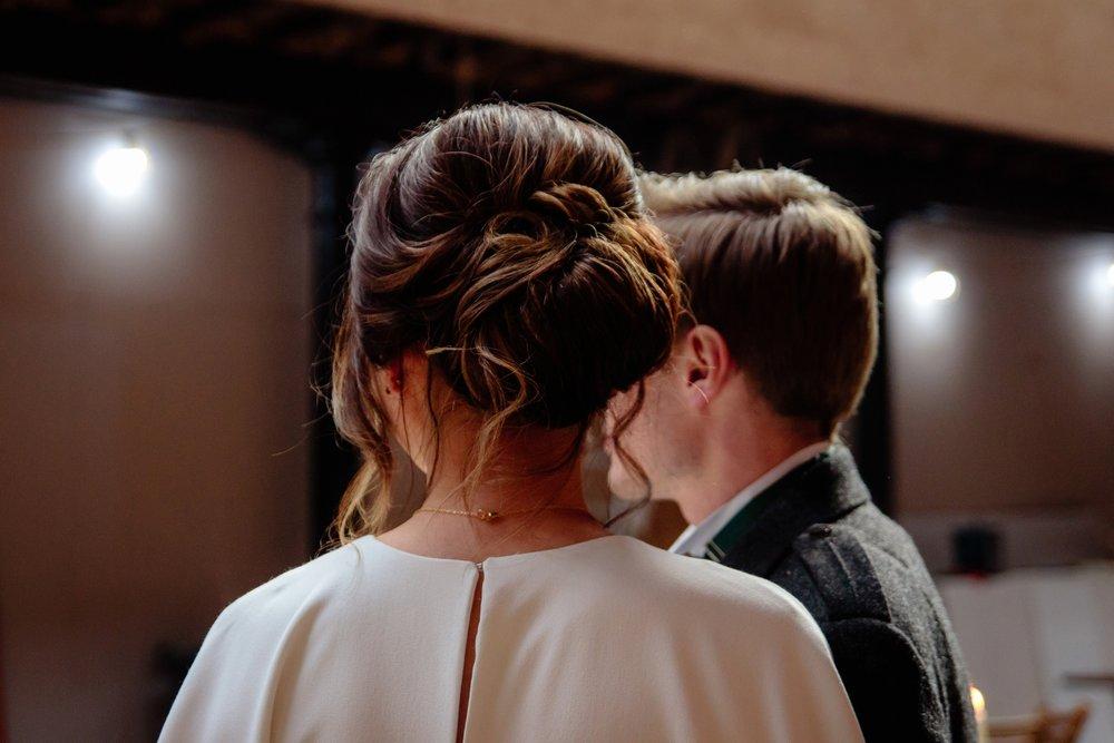 engine-works-wedding-styled-shoot-fotomaki-photography-164.jpg