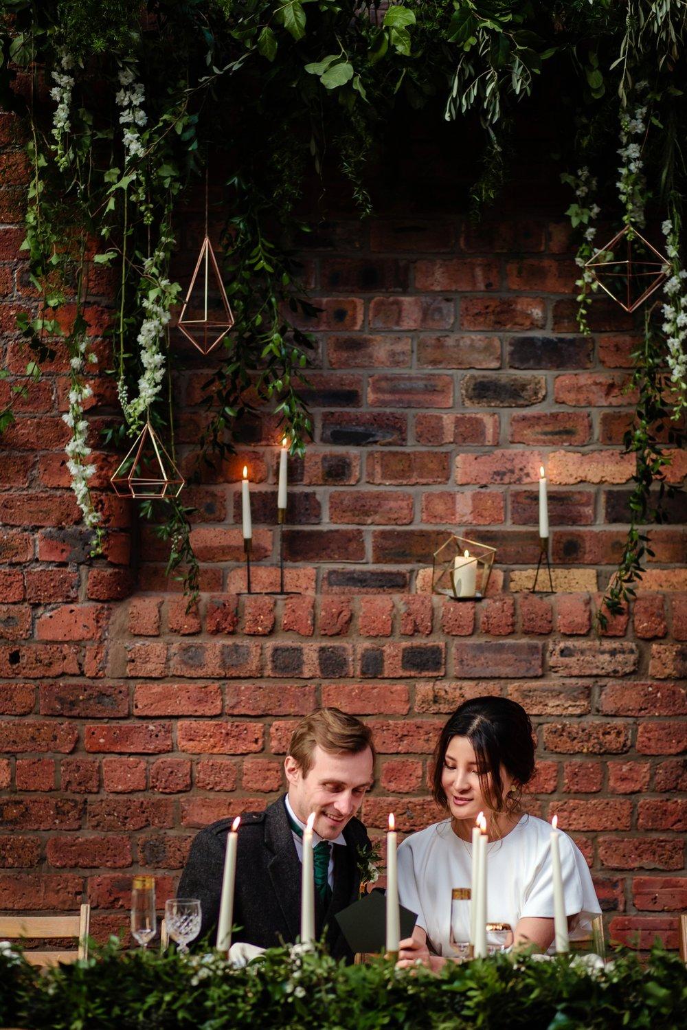 engine-works-wedding-styled-shoot-fotomaki-photography-161.jpg
