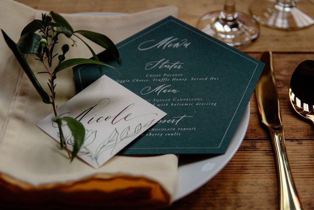 engine-works-wedding-styled-shoot-fotomaki-photography-168.jpg